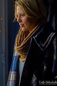 Knifty Knitter Patterns Enchanting Easy Knitting Knifty Knitter Warm Winter Cowl