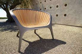 gloster best teak furniture