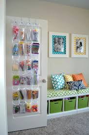 kids organization furniture. Kids Bedroom Organization Ideas Awesome Boy Room Fresh Great Small Furniture M