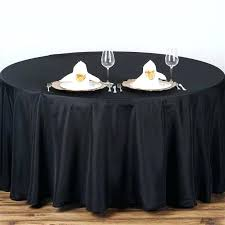 small round tablecloth great best tablecloths ideas on in party prepare uk small round tablecloth