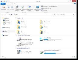 Windows 10 Explorer Free Windows 10 File Explorer Icon 94916 Download Windows 10 File