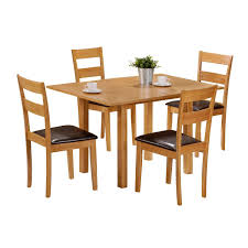 square dining table for 4. View Larger Square Dining Table For 4 U