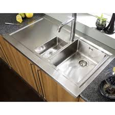 Granite Kitchen Sinks Uk Kitchen Sink Accessories Uk Best Kitchen Ideas 2017