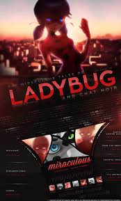 mal profile layouts its ladybug mal profile june 2016 by lemayox on deviantart
