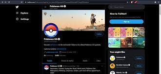 Is Pokemon Go Down? Check Live Status and Fix it - WisAir
