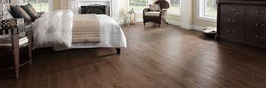 Factory Flooring Kitchener Flooring Hardwood Laminate Tile Vinyl Plank Barrie