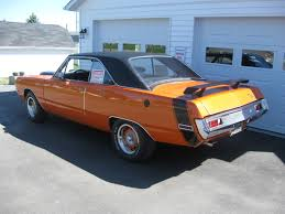 dodge challenger wiring schematic on dodge images free download 1974 Dodge Charger Wiring Diagram dodge challenger wiring schematic 11 diagram for 1984 dodge b250 318 engine 1974 dodge ram 250 wiring diagram 1973 dodge charger wireing diagram