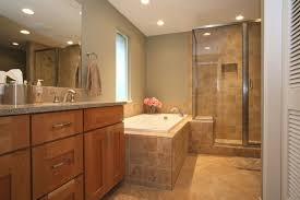 bathroom vanities in orange county. traditional photo gallery of bathroom cabinets orange county ca viewing 9 at vanities in