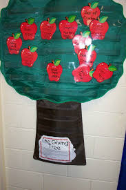 Apple Tree Pocket Chart Apple Tree Pocket Chart Baby Crayons Apple Theme The