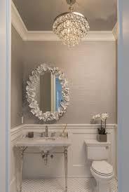 mini chandelier for bathroom. Chandeliers Design : Marvelous Dining Chandelier Rectangular Shades Inside Most Recently Released Mini Bathroom Lighting For 3