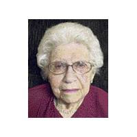 Myra Henry Obituary - Fenton, Michigan | Legacy.com