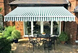 diy deck canopy patio canopy flow outdoor canopy frame diy outdoor canopy cover diy deck canopy adjule outdoor