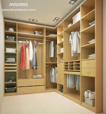 Glamorous Walk In Closets Photo Decoration Inspiration