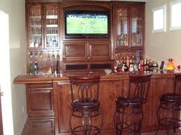 great home bar ideas. enchanting home bar pictures design ideas andrea outloud great bars -