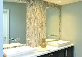 recessed light for shower recessed light bathroom lighting wonderful led lights shower fixtures size trim over recessed light for shower