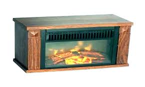 how to build a indoor fireplace portable indoor fireplace indoor portable fireplace ideas portable indoor portable how to build a indoor fireplace