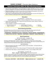 Resume Entrancing Experience Resume Experience Resume Beechwoodsgolf