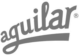 wiring diagrams aguilar amplification