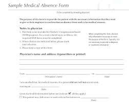 Hospital Discharge Form Template Luxury Image Letter