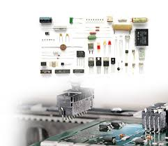 China PCB Prototype & Fabrication Manufacturer - PCB Prototype ...