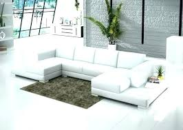 wide sectional couch double chaise sectional sofa n wide lounge of extraordinary extra couches extra wide wide sectional couch