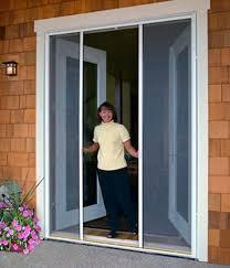 andersen screen door roller patio door lock repair awesome replace lower patio screen door roller sliding
