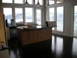 Kitchen Flooring Material Kitchen Flooring Material 2 Black Floor Ceramic Tile Haammss