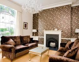 Fresh Feature Wall Wallpaper Ideas Living Room 30 About Remodel home  decorating ideas with Feature Wall Wallpaper Ideas Living Room