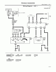 2000 xterra ecm wiring diagram wiring library 2006 nissan frontier engine diagram pictures nissan xterra wiring rh diagramchartwiki com nissan