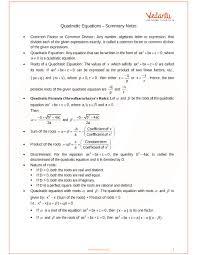 icse class 10 mathematics chapter 5