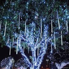 15 magical lights outdoor ideas 2018
