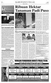 Dalam point a dan point b, perlu ditetapkan dengan keputusan kepala uptd puskesmas lebaksiu memutuskan menetapkan : Pt Lakumas Lebaksiu Pt Lakumas Pabrik Benang Lebaksiu Lor Merupakan Salah Satu Desa Yang Berada Di Kecamatan Lebaksiu Kabupaten Tegal Provinsi Jawa Tengah Indonesia