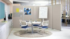 office devider. Office Divider Walls Partition Used Glass Uk Devider C