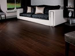 dark hardwood floors. Contemporary Dark Cool Dark Wood Floors Intended Hardwood