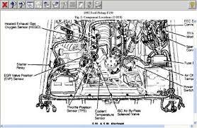 1994 f150 tps wiring schematic 1994 automotive wiring diagrams description 12900 tps 3 f tps wiring schematic