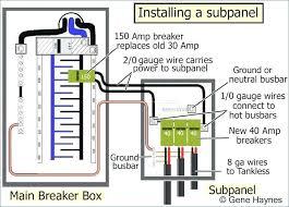 auto ammeter wiring diagram automotive amp meter car gauge an medium size of car ammeter wiring diagram autometer amp gauge breaker for portal o diagrams circuit