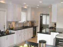 white thermofoil cabinet doors. Exellent White White Thermofoil Cabinet Doors With Kitchen Cabinets U2026  Regard To Intended E