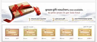 graze gifts