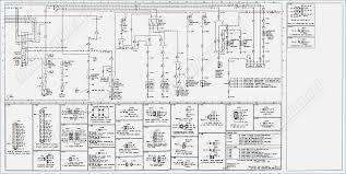 7 3 idi engine diagram tangerinepanic com 7 3 idi glow plug relay wiring diagram 2018 perfect f250 7 3 diesel 7