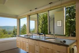 18 bathroom countertop designs ideas design trends premium psd vector s concrete countertops bathroom vanity