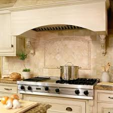 french country kitchen tile backsplash. cream 4\ french country kitchen tile backsplash e