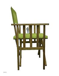 folding chairs picnic table and luxury new directors chair timber frame kiwi green wooden nz wood