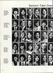 Midland High School - Catoico Yearbook (Midland, TX), Class of 1978, Page  186 of 268