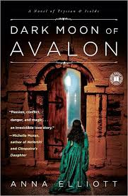 destroying avalon ebook hws en destroying avalon ebook