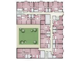 apartment building plans design. Apartment Building Plans Design Elegant Gallery Floor Nyc Buildings Ideas Plan N