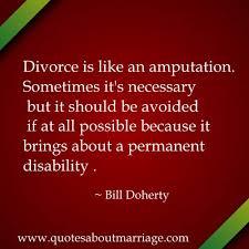 Broken Marriage Quotes. QuotesGram via Relatably.com
