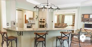 Kitchen Designers Annapolis Maryland