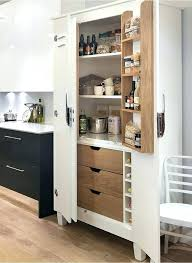 awesome pantry cabinet ikea kitchen freestanding pantry lovely free within stylish ikea free standing pantry regarding motivate
