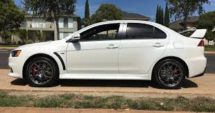 2018 mitsubishi lancer evo. plain 2018 2015 mitsubishi lancer evolution final edition review in 2018 mitsubishi lancer evo