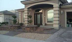 Houses For Sale In El Paso Tx